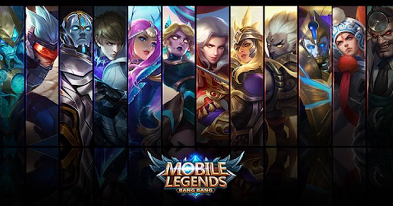 https: img-o.okeinfo.net content 2019 01 16 326 2005306 mobile-legends-dipertandingkan-di-sea-games-ini-tanggapan-developer-W00clG94Z2.jpg