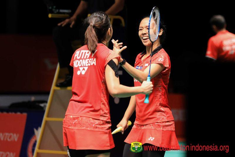 https: img-o.okeinfo.net content 2019 01 16 40 2005275 2-ganda-putri-indonesia-raih-hasil-berbeda-di-babak-pertama-malaysia-masters-2019-VmuVtYMRz3.jpg
