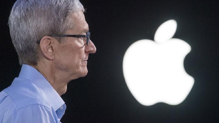 https: img-o.okeinfo.net content 2019 01 17 207 2005626 penjualan-iphone-turun-apple-kurangi-perekrutan-karyawan-baru-UvcQ8aCN8Q.jpg