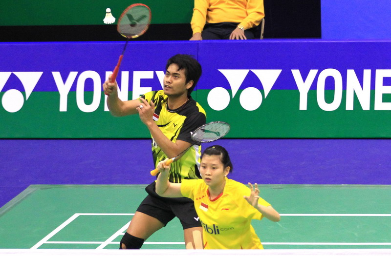 https: img-o.okeinfo.net content 2019 01 17 40 2005604 langkah-tontowi-debby-terhenti-di-babak-kedua-malaysia-masters-2019-7sciQgkg6a.jpg