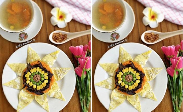 https: img-o.okeinfo.net content 2019 01 18 298 2006501 resep-sup-bunga-matahari-sarapan-spesial-untuk-si-kecil-yang-susah-makan-Y7Z03uFVbJ.jpg
