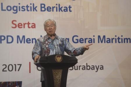 https: img-o.okeinfo.net content 2019 01 18 320 2006252 mendag-perusahaan-as-lihat-potensi-indonesia-sebagai-hub-regional-r7BuKc1BWG.jpg