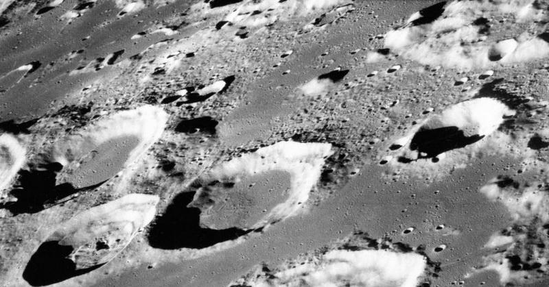 https: img-o.okeinfo.net content 2019 01 18 56 2006370 potensi-asteroid-menghantam-bumi-semakin-sering-PZL4rXWJt5.jpg