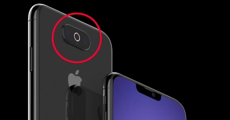 https: img-o.okeinfo.net content 2019 01 18 57 2006217 iphone-2019-bakal-dilengkapi-fitur-3-kamera-bd4hF3l14B.jpg