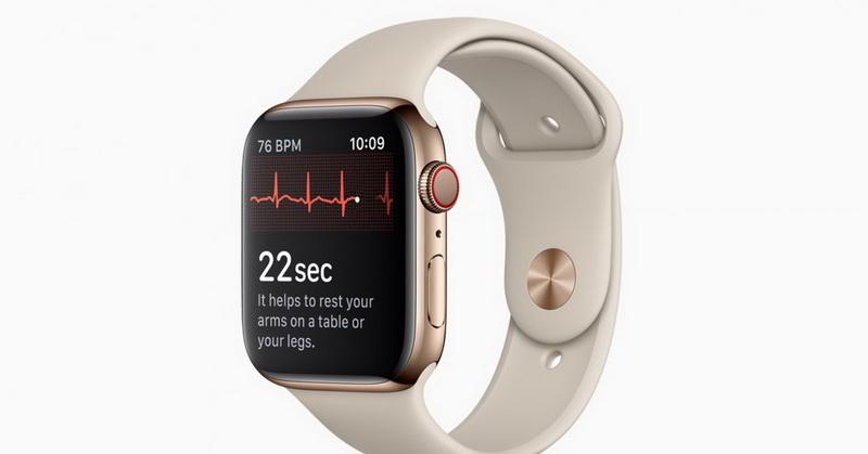 https: img-o.okeinfo.net content 2019 01 19 57 2006719 apple-watch-series-5-dilengkapi-fitur-pendeteksi-stroke-7j5ZSeoDAu.jpg