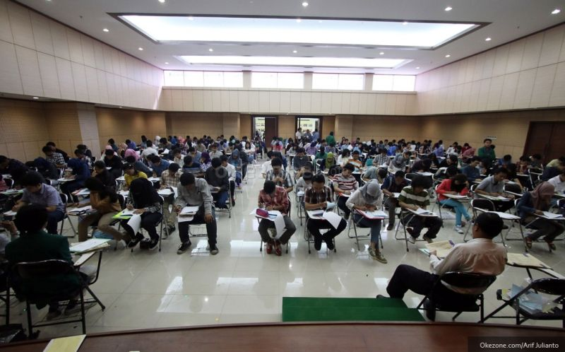 https: img-o.okeinfo.net content 2019 01 19 65 2006749 siswa-dan-sekolah-yang-minat-ikut-snmptn-wajib-isi-data-pdss-p6G3N6d5tA.jpg
