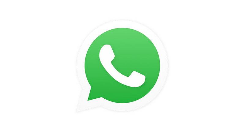 https: img-o.okeinfo.net content 2019 01 19 92 2006665 4-tips-whatsapp-web-yang-perlu-anda-ketahui-cckbddGlM6.jpg