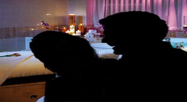https: img-o.okeinfo.net content 2019 01 20 340 2006957 dipanggil-bawas-ma-hakim-lampung-diduga-indehoi-dengan-2-wanita-mangkir-CsE1RZMRkX.jpg