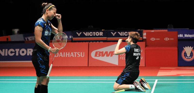 https: img-o.okeinfo.net content 2019 01 20 40 2006861 jadwal-2-wakil-indonesia-di-final-malaysia-masters-2019-vL3H9b8d3y.jpg
