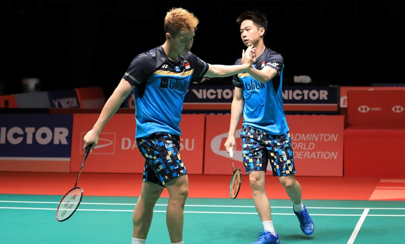 https: img-o.okeinfo.net content 2019 01 20 40 2006865 peluang-marcus-kevin-dan-greysia-apriyani-di-final-malaysia-masters-2019-iVhrQueOfe.jpg