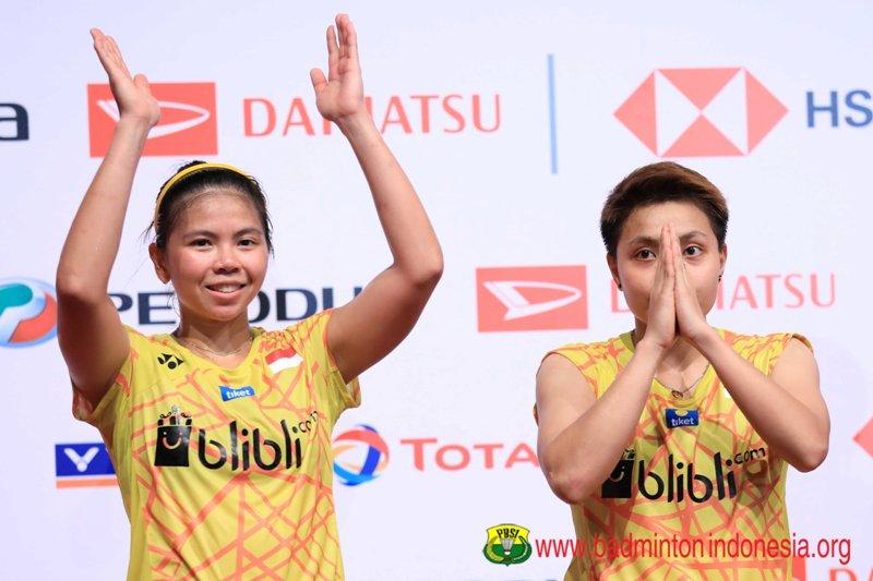 https: img-o.okeinfo.net content 2019 01 20 40 2006938 runner-up-malaysia-masters-2019-greysia-apriyani-kami-bersyukur-dengan-hasil-ini-OVsncPBeDp.jpg