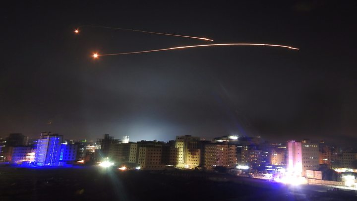 https: img-o.okeinfo.net content 2019 01 21 18 2007145 israel-lancarkan-serangan-terhadap-pasukan-iran-di-suriah-hCvcM1nCMp.jpg