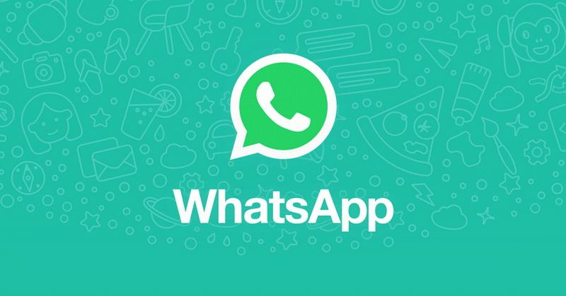 https: img-o.okeinfo.net content 2019 01 21 207 2007271 whatsapp-akan-hadirkan-fitur-lock-fingerprint-untuk-android-li3pYPF9c9.jpg