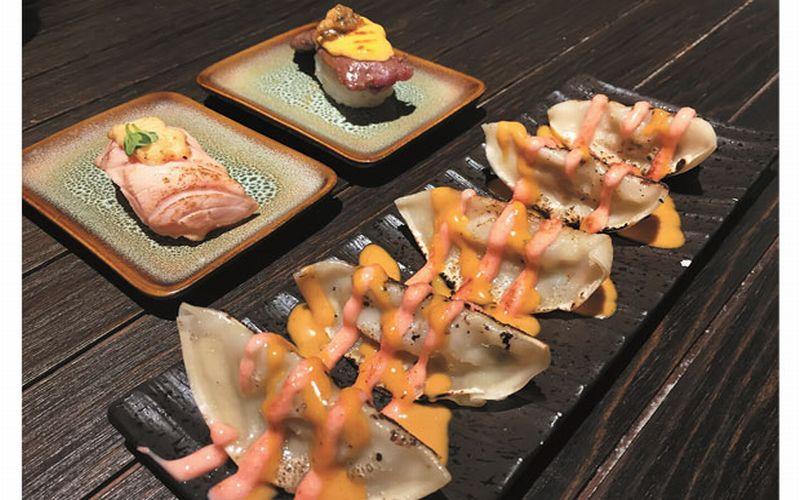 https: img-o.okeinfo.net content 2019 01 21 298 2007429 mencicipi-fushion-sushi-terbaru-QKopLWaCPl.jpg