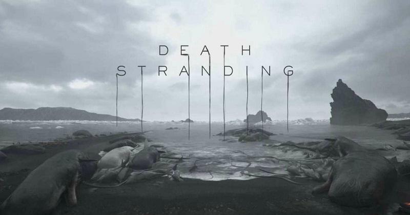 https: img-o.okeinfo.net content 2019 01 21 326 2007301 game-death-stranding-buatan-hideo-kojima-rilis-tahun-ini-fYQ4znc37i.jpg