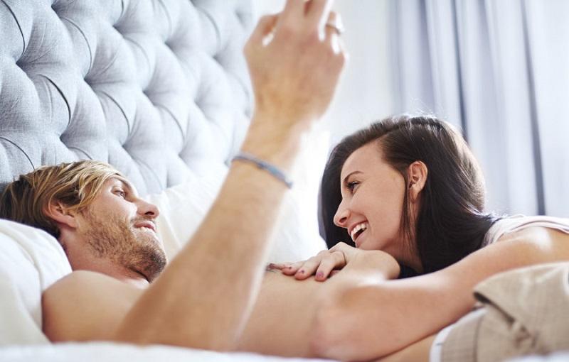 https: img-o.okeinfo.net content 2019 01 21 485 2007502 5-posisi-seks-saat-merasa-tidak-intim-dengan-pasangan-23oNZ6PqT3.jpg