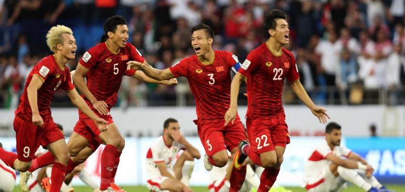 https: img-o.okeinfo.net content 2019 01 21 51 2007214 siapa-lawan-vietnam-di-perempatfinal-piala-asia-2019-00xL8mngGx.jpg