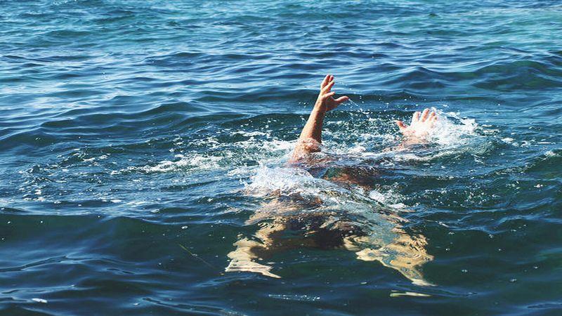 https: img-o.okeinfo.net content 2019 01 21 525 2007063 lompat-ke-sungai-dari-atas-jembatan-dua-remaja-tewas-tenggelam-53CALjzZvd.jpg