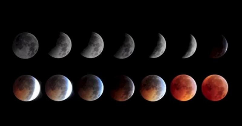 https: img-o.okeinfo.net content 2019 01 21 56 2007243 intip-foto-foto-gerhana-bulan-darah-tangkapan-warganet-OSh0gp9bbU.jpg
