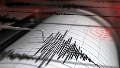 https: img-o.okeinfo.net content 2019 01 21 609 2007164 gempa-guncang-kabupaten-sidrap-tak-berpotensi-tsunami-TzsUv2Z0wK.jpg
