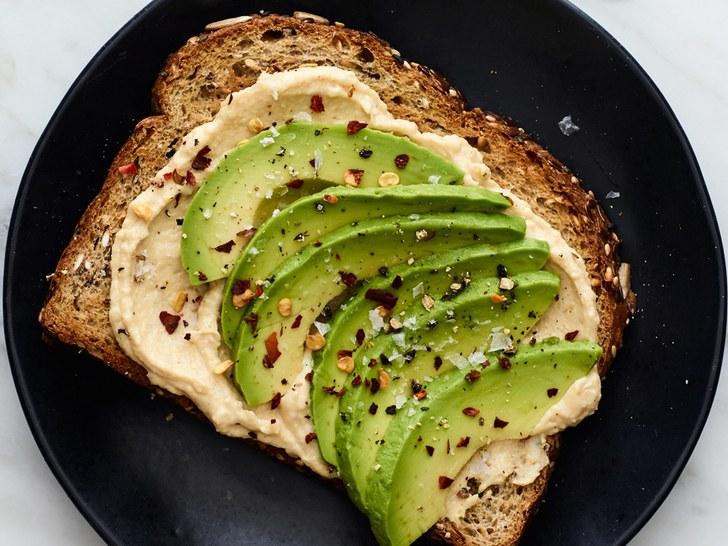 https: img-o.okeinfo.net content 2019 01 22 298 2007993 meghan-markle-sudah-jago-bikin-avocado-toast-ini-resepnya-rH7RE9aVSM.jpg
