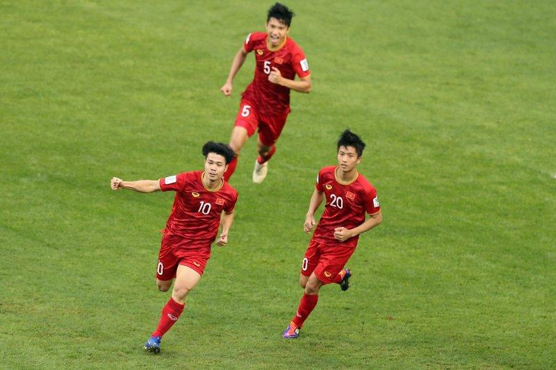 https: img-o.okeinfo.net content 2019 01 22 51 2007595 jadwal-pertandingan-vietnam-vs-jepang-di-perempatfinal-piala-asia-2019-7GQhROWmH0.jpg