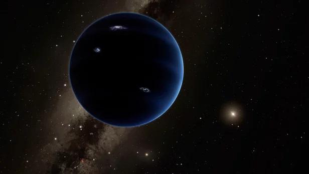 https: img-o.okeinfo.net content 2019 01 22 56 2007932 miliki-orbit-aneh-planet-kesembilan-sembunyi-di-tata-surya-PTf3XZHFR6.jpg