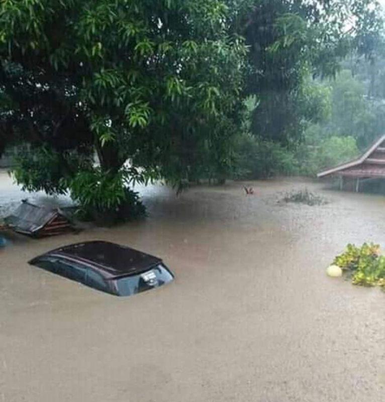 https: img-o.okeinfo.net content 2019 01 23 15 2008413 haram-starter-mobil-yang-habis-terendam-banjir-ini-penjelasannya-2mwovbq7NT.jpg