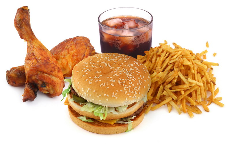 https: img-o.okeinfo.net content 2019 01 23 298 2008423 daebak-6-bintang-korea-ini-anti-makan-junk-food-BINZXOr4Bd.jpg