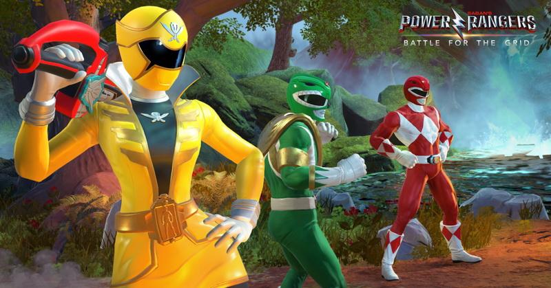 https: img-o.okeinfo.net content 2019 01 23 326 2008322 power-rangers-battle-for-the-grid-bakal-jadi-game-esports-IZi6UgelL1.jpg