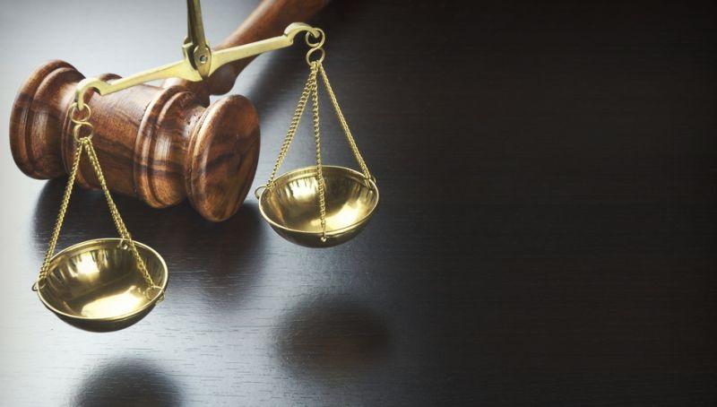 https: img-o.okeinfo.net content 2019 01 23 337 2008196 kpk-periksa-hakim-pengadilan-kupang-terkait-suap-pengurusan-perkara-vRx9AAkGdG.jpg
