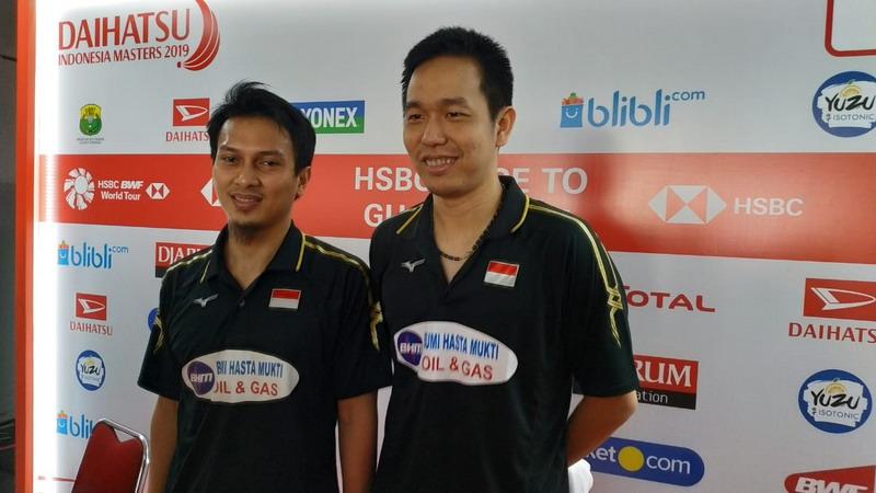https: img-o.okeinfo.net content 2019 01 23 40 2008414 ahsan-hendra-tak-percaya-menang-mudah-atas-ganda-malaysia-gCZfdP9xzV.jpg