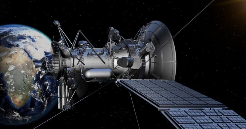 https: img-o.okeinfo.net content 2019 01 23 54 2008434 tawarkan-kecepatan-4g-kenali-lebih-dekat-satelit-multifungsi-buatan-indonesia-fKs965M5IA.jpg