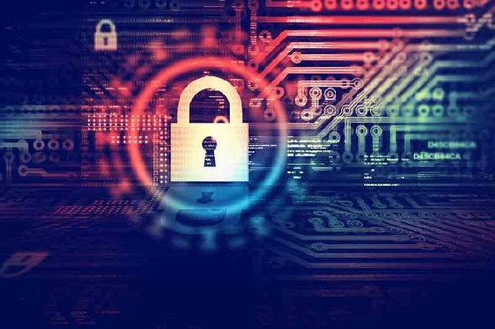 https: img-o.okeinfo.net content 2019 01 24 207 2009020 anatova-ransomware-baru-nyamar-jadi-aplikasi-dan-game-gratis-bSiuMx7CBO.jpg