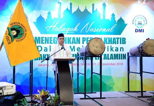 https: img-o.okeinfo.net content 2019 01 24 337 2008931 songsong-peradaban-baru-islam-generasi-muda-dmi-akan-gelar-silatnas-u6FhqkLYXa.jpeg