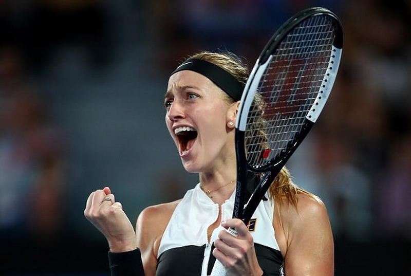https: img-o.okeinfo.net content 2019 01 24 40 2008808 petra-kvitova-melaju-ke-final-australia-open-2019-wr5dtEBDJC.jpg