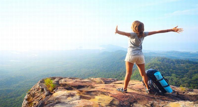 https: img-o.okeinfo.net content 2019 01 24 406 2009004 gagal-nikah-wanita-ini-telanjang-saat-naik-gunung-gO8ZPPb1wp.jpg