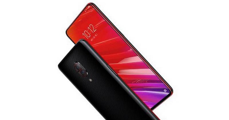 https: img-o.okeinfo.net content 2019 01 24 57 2008752 kalahkan-iphone-xs-max-lenovo-z5-pro-gt-capai-skor-antutu-tertinggi-bLEOGdhgZA.jpg