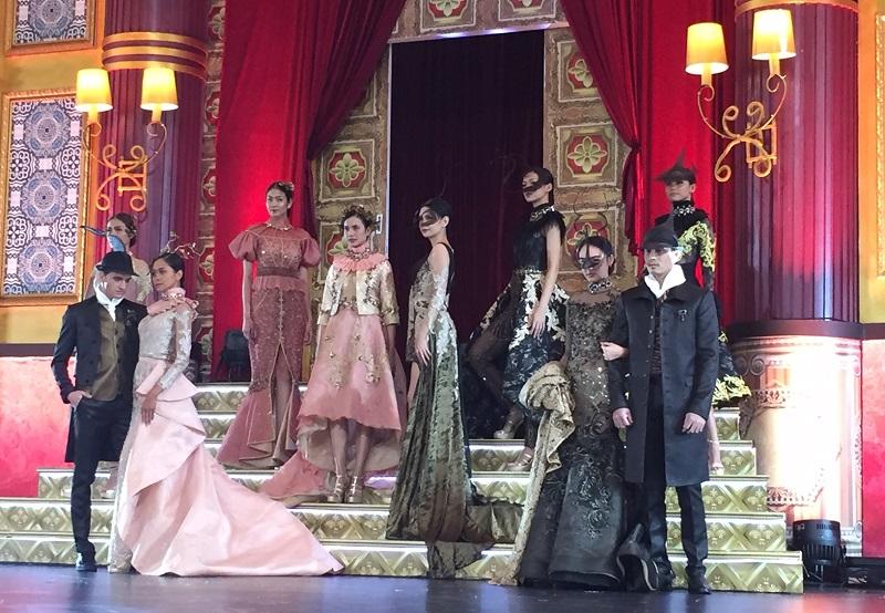 https: img-o.okeinfo.net content 2019 01 25 194 2009563 glamor-ala-crazy-rich-asian-persembahan-rudy-chandra-di-panggung-gorgeous-10-J8YyQkeFo4.jpeg