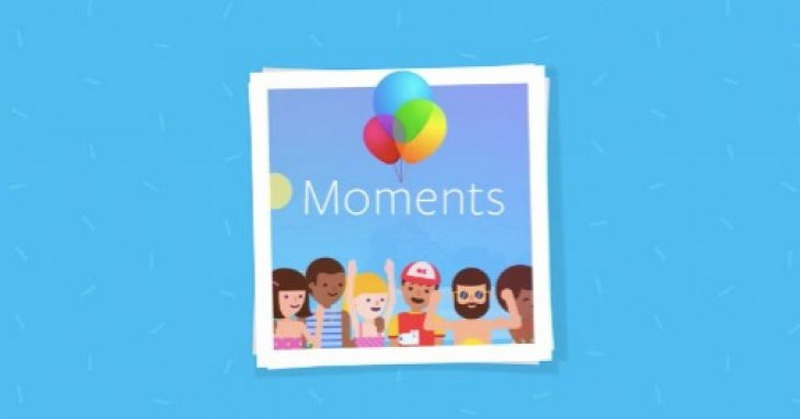 https: img-o.okeinfo.net content 2019 01 25 207 2009383 sepi-pengguna-facebook-tutup-aplikasi-moments-wfITpB22QE.jpg
