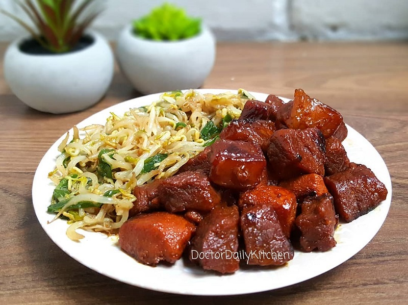 https: img-o.okeinfo.net content 2019 01 25 298 2009381 makan-siang-dengan-sajian-beef-teppanyaki-dan-cah-kangkung-enaknya-nampol-UeQQ2rhWbw.jpg