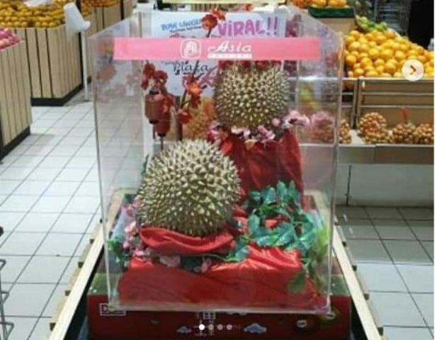 https: img-o.okeinfo.net content 2019 01 27 337 2010048 viral-durian-dijual-rp14-juta-jadi-guyonan-warganet-L8wdm6tWiZ.jpg