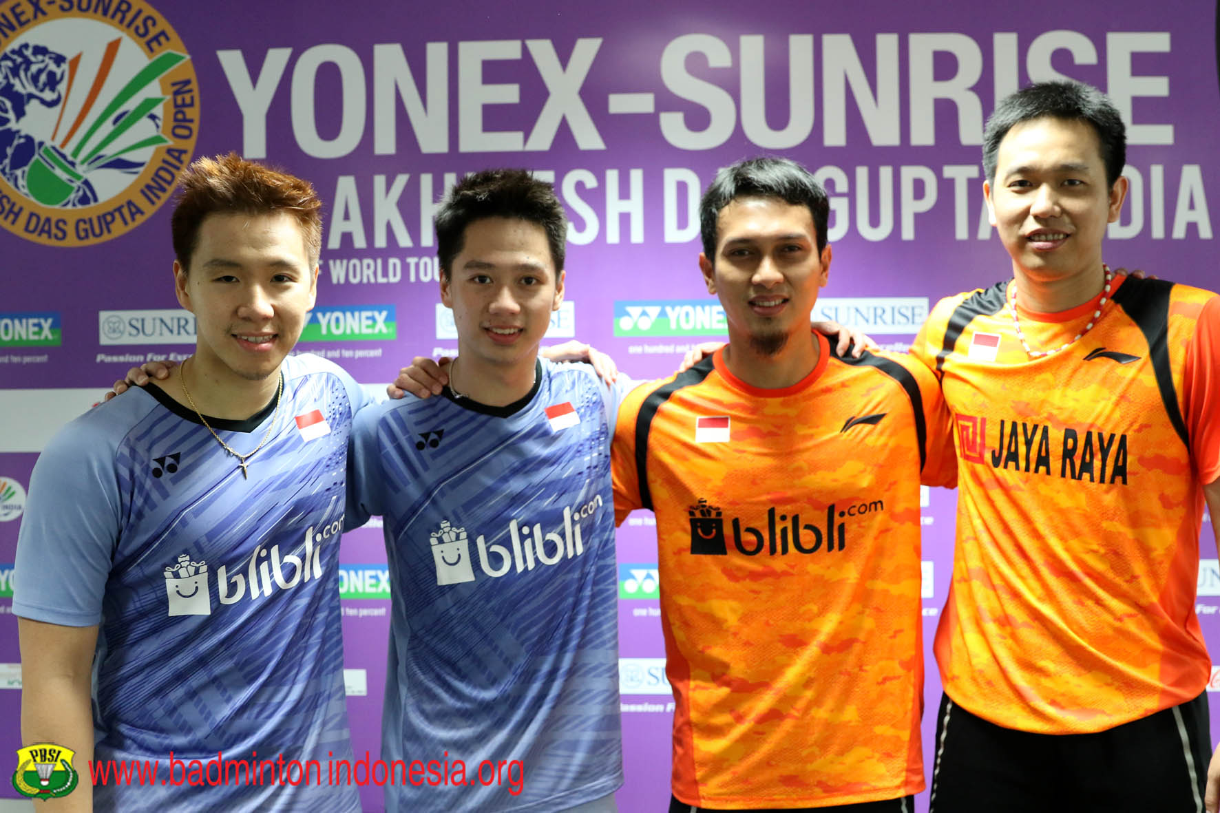 https: img-o.okeinfo.net content 2019 01 27 40 2009887 jelang-final-indonesia-masters-2019-ini-head-to-head-hendra-ahsan-vs-marcus-kevin-2d4dD9g8vn.jpg