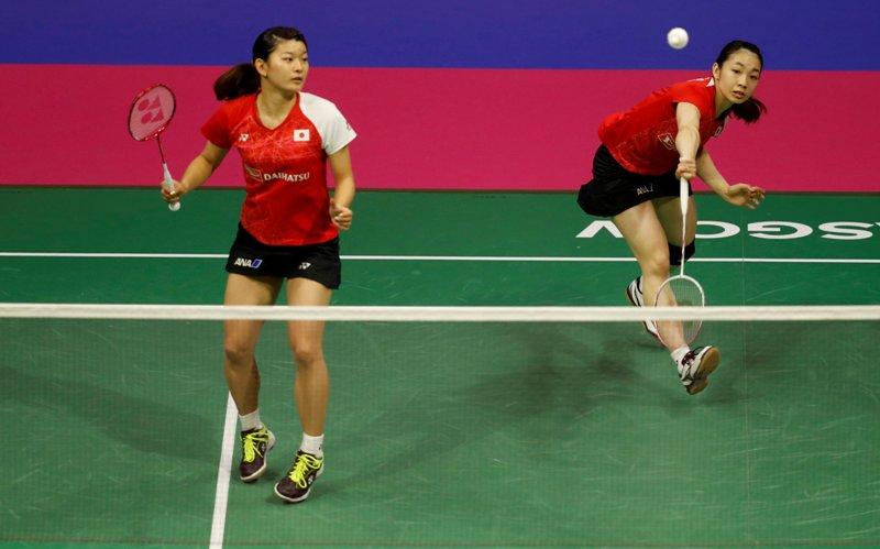 https: img-o.okeinfo.net content 2019 01 27 40 2010009 misaki-ayaka-pertahankan-gelar-juara-di-indonesia-masters-2019-NlDvTr21oD.jpg