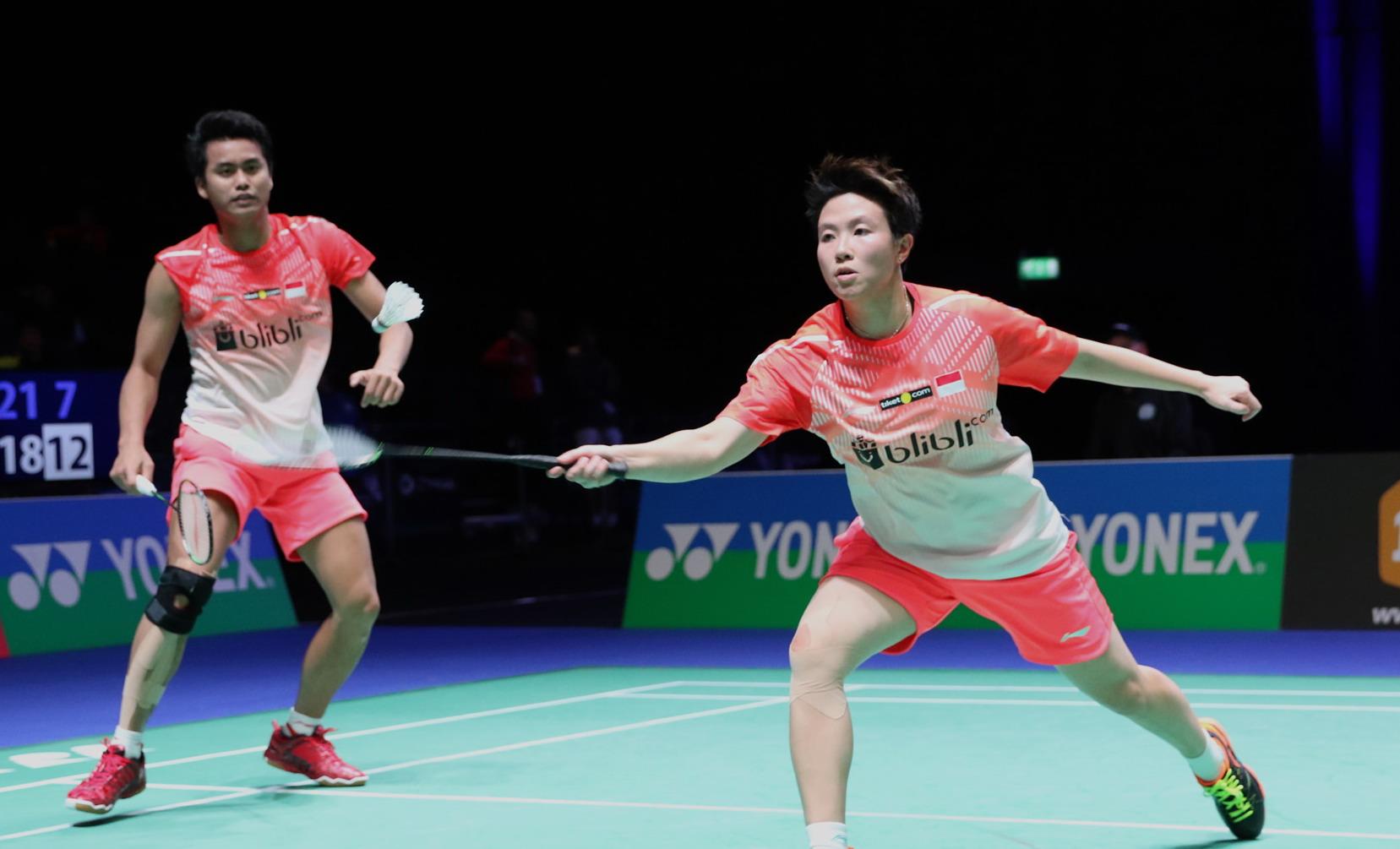 https: img-o.okeinfo.net content 2019 01 27 40 2010079 takluk-dari-wakil-china-tontowi-liliyana-gagal-juarai-indonesia-masters-2019-Tqh8rhtLaN.jpg