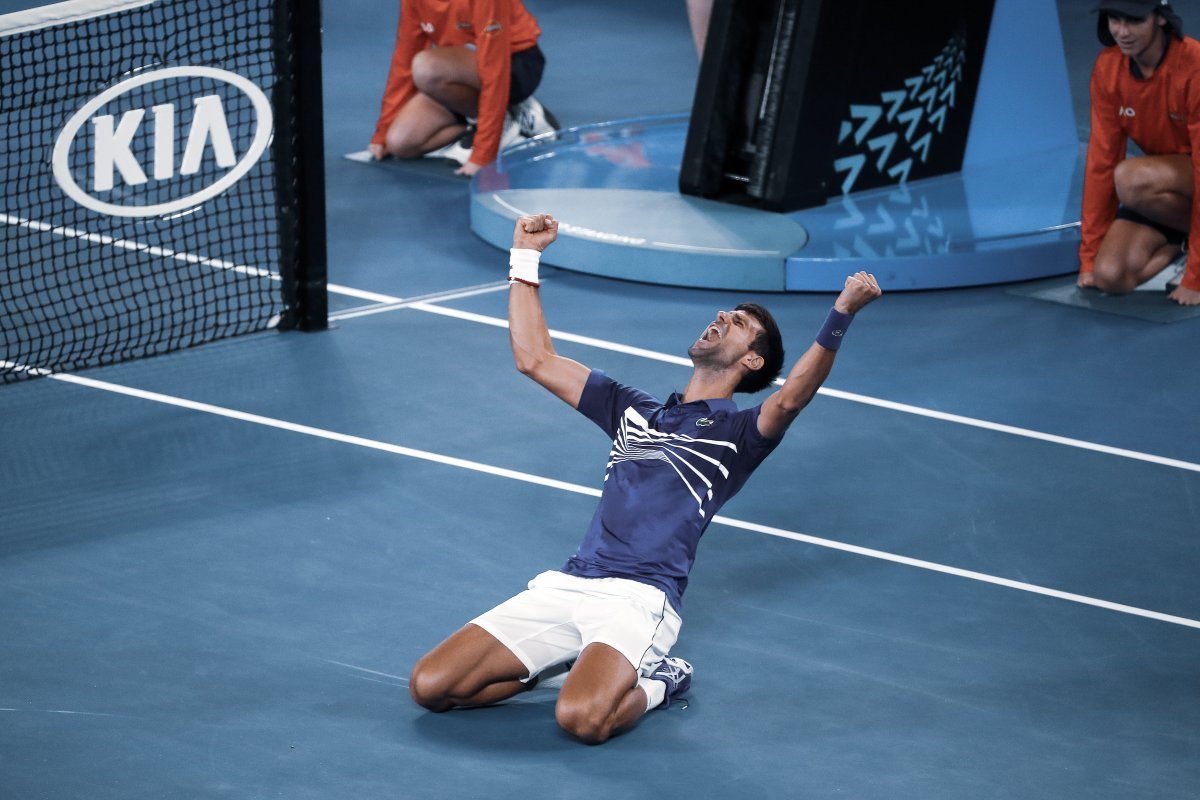 https: img-o.okeinfo.net content 2019 01 27 40 2010102 djokovic-amat-gembira-atas-gelar-juara-australia-open-2019-zEsUmiCAc7.jpg