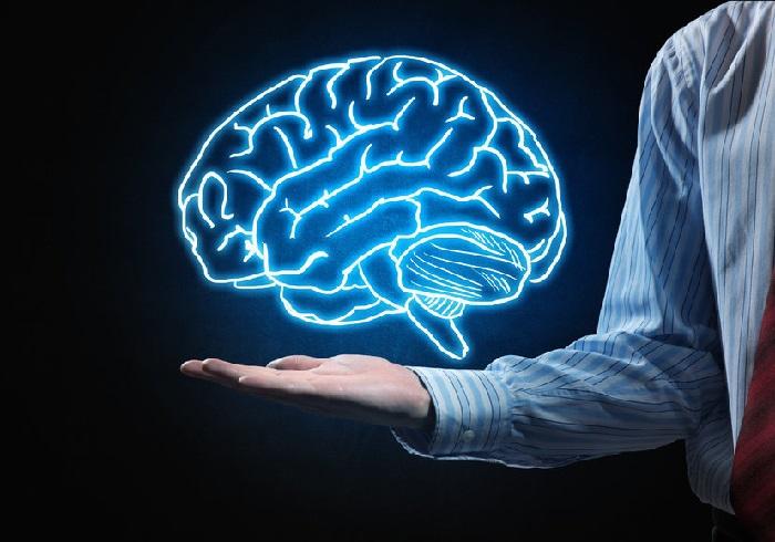 https: img-o.okeinfo.net content 2019 01 27 56 2010022 ternyata-otak-manusia-bisa-tertidur-saat-keadaan-normal-fQUOilBYFN.jpg