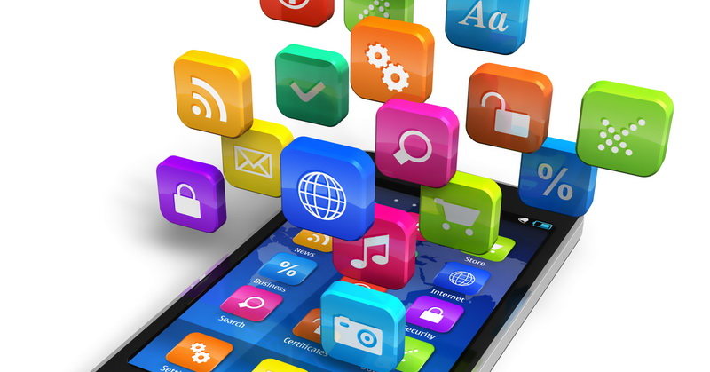 https: img-o.okeinfo.net content 2019 01 28 207 2010333 5-aplikasi-cuaca-terbaik-untuk-ponsel-android-dan-ios-DrApph3emt.jpg