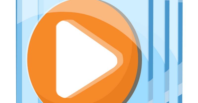 https: img-o.okeinfo.net content 2019 01 28 207 2010490 microsoft-matikan-fitur-windows-media-player-di-windows-7-KFjDDQJCLR.jpg
