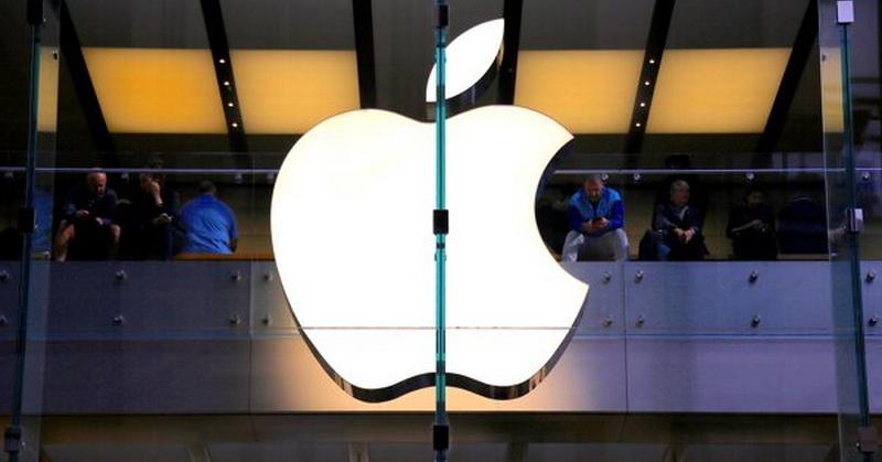 https: img-o.okeinfo.net content 2019 01 28 207 2010588 ini-fitur-baru-apple-ios-12-2-IvCL9z2bqn.jpg